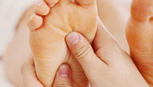 foot-reflexology-574x330