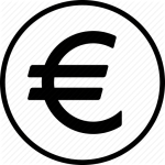 currency-euro-512
